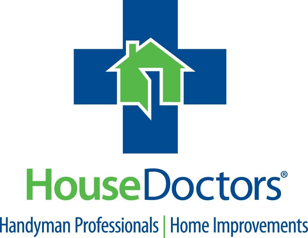 House Doctors logo