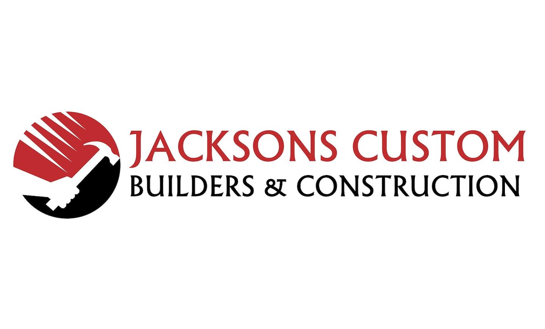 Jacksons Custom Builders & Construction Inc logo