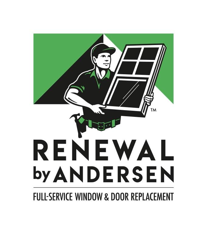 Renewal by Andersen of Oregon & SW Washington logo