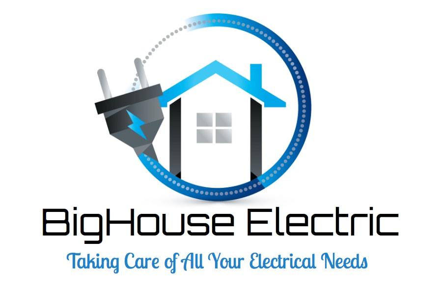 BigHouse Electric Inc logo