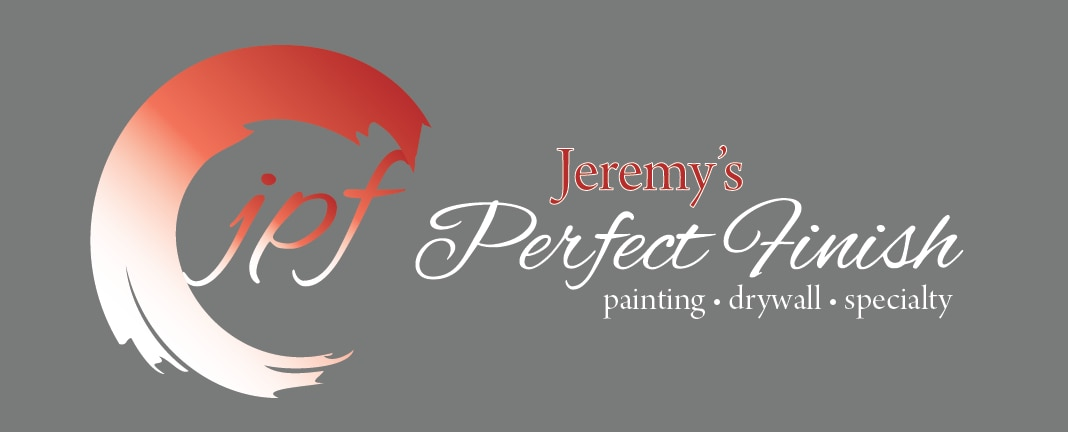Jeremy's Perfect Finish LLC logo
