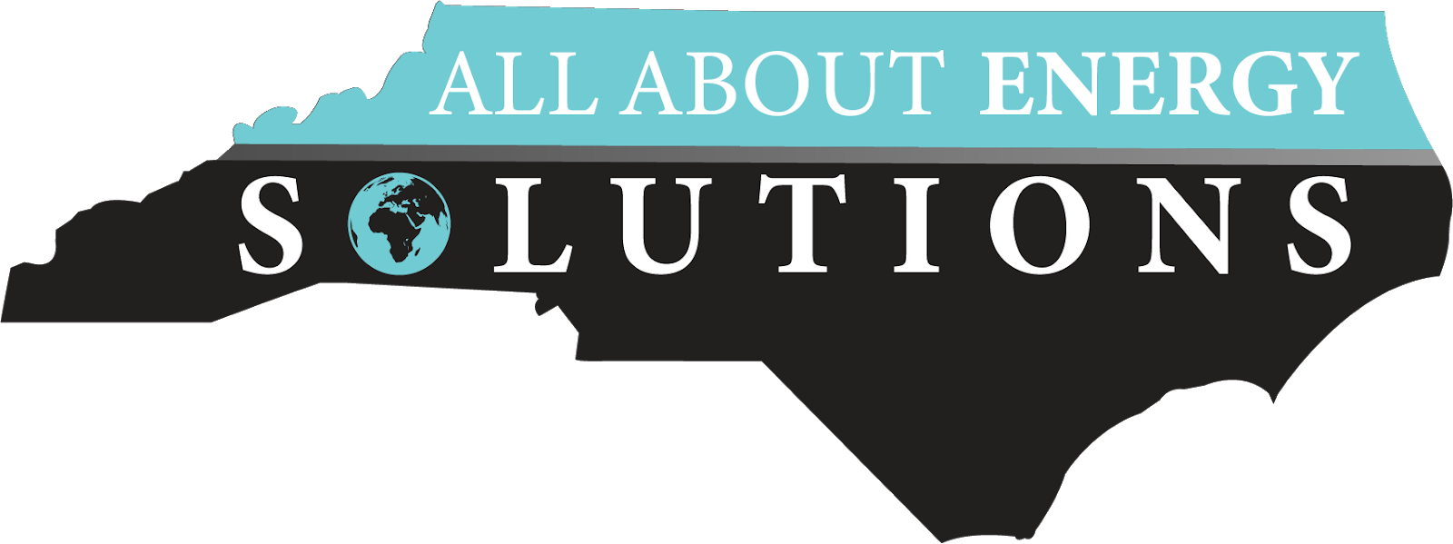 All About Energy Solutions logo
