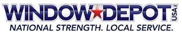 Window Depot USA of West Michigan logo