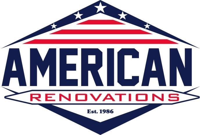 American Renovations LLC logo