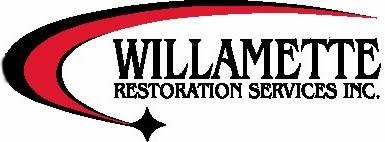 Willamette Restoration Services, Inc. logo