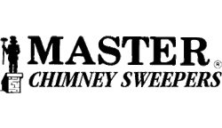 Master Chimney Sweepers logo
