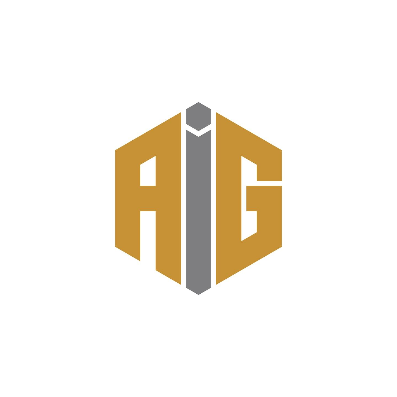 AIG Construction logo