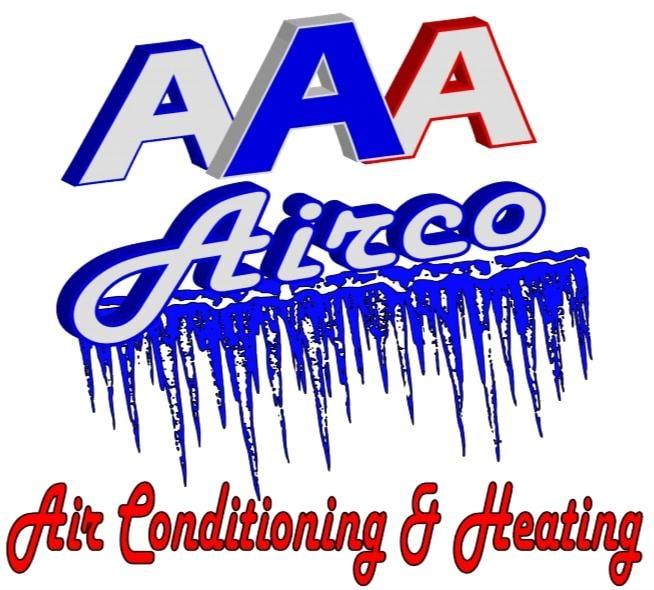 AAA Airco logo
