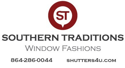 Southern Traditions Window Fashions logo