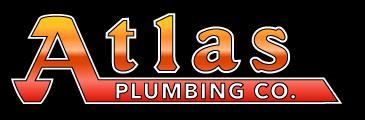 Atlas Plumbing Company logo