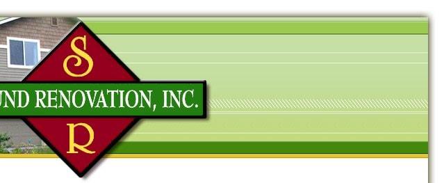 Sound Renovation, Inc logo