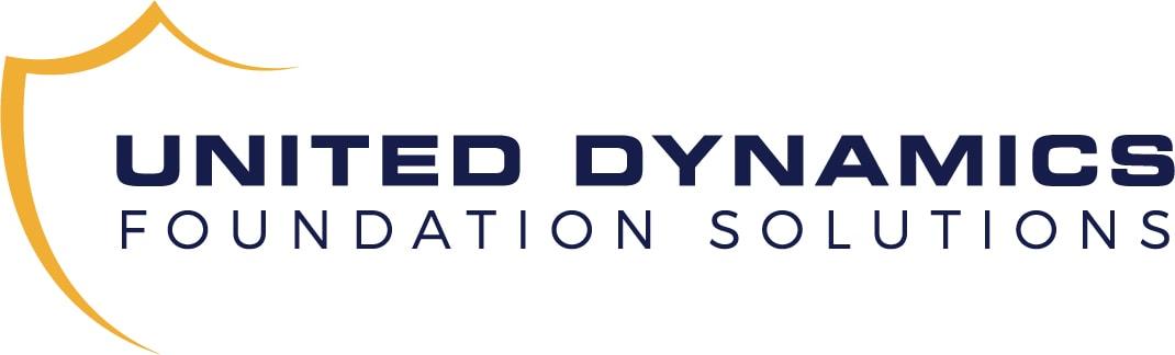 United Dynamics Inc logo