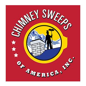 Chimney Sweeps Of America Inc logo