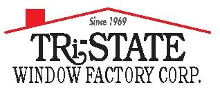 Tri-State Window Factory Corp logo
