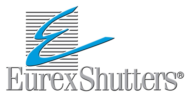 Eurex Shutters logo