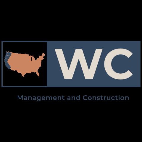 West Coast Management & Construction LLC logo