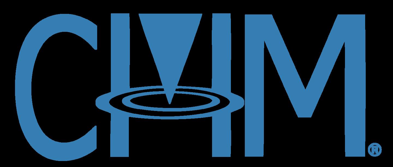 Comprehensive Mold Management LLC logo