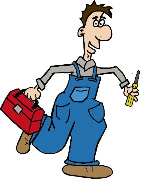 All Jersey Appliance Repair logo