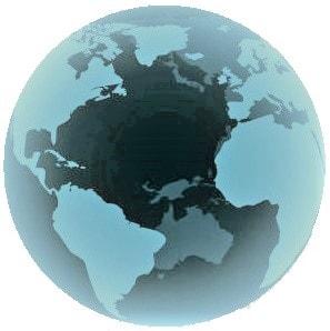 Glasstopia, LLC logo