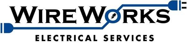 WireWorks Inc logo