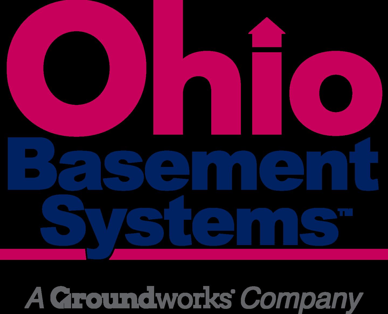 Ohio Basement Systems logo