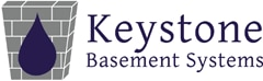 Keystone Basement Systems & Structural Repair Inc logo