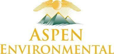 Aspen Environmental logo