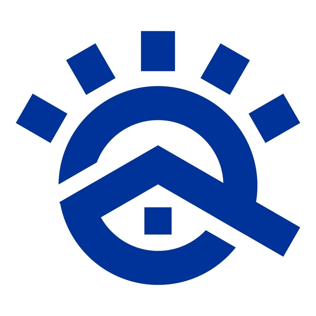 Tri-State Gutters and Exterior logo