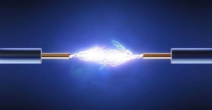 Livengood Electrical LLC logo