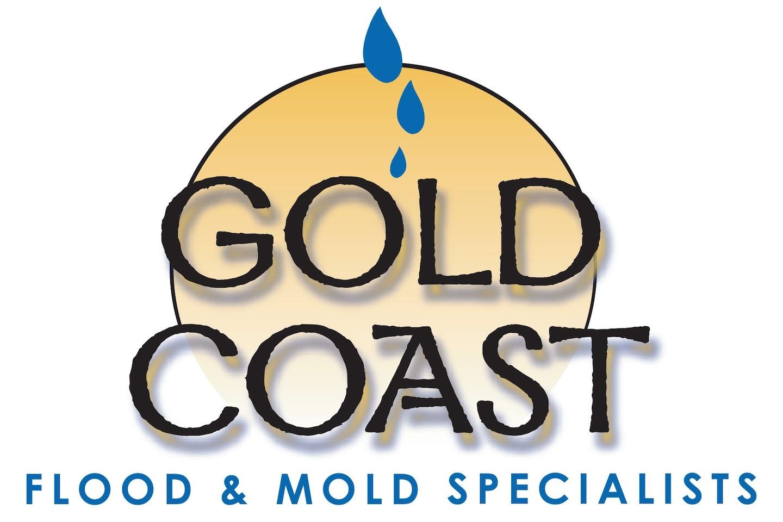 Gold Coast Flood Restorations logo