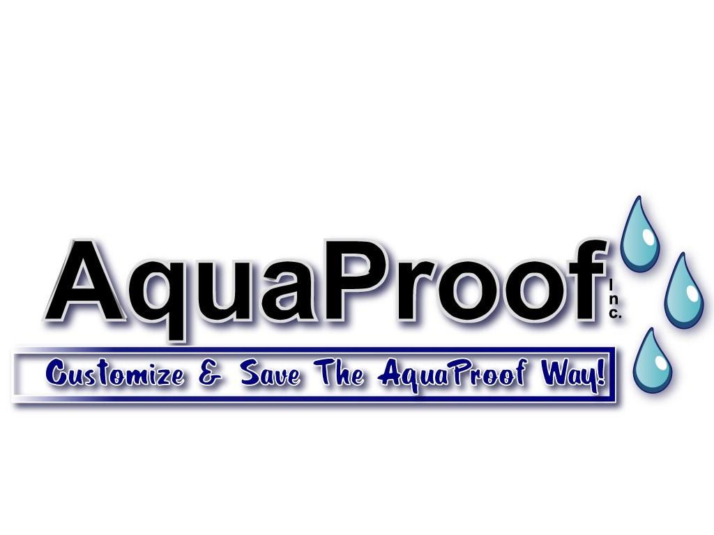 AquaProof Inc logo