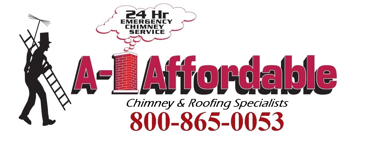 A-1 Affordable Construction logo