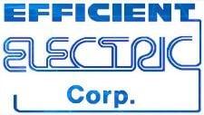 Efficient Electric Corp logo