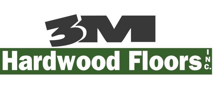 3M Melo Hardwood Floors, Inc logo