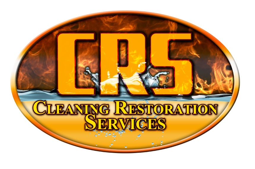 Cleaning Restoration Services logo