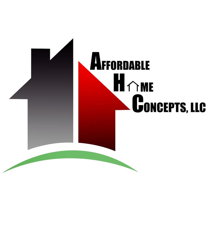 Affordable Home Concepts LLC logo