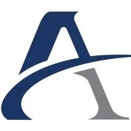 A-1 HOME SERVICES logo