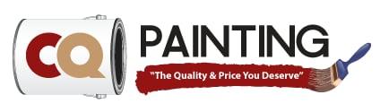CQ Painting Inc logo