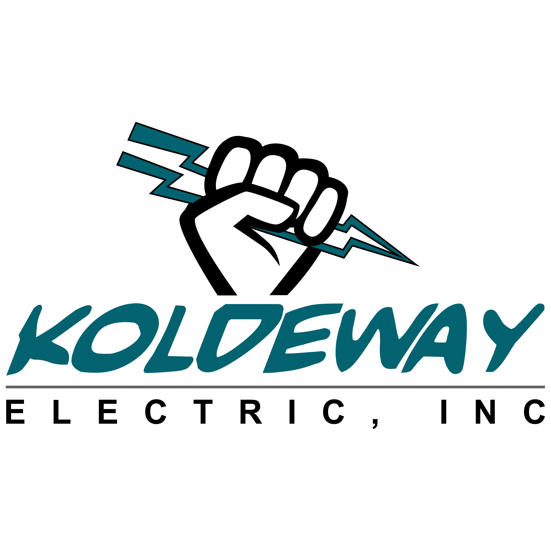 Koldeway Electric Inc logo