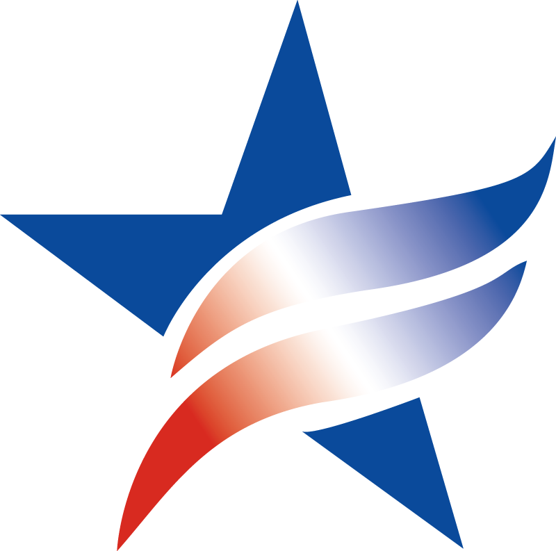 Energy Stars Heating & Cooling logo