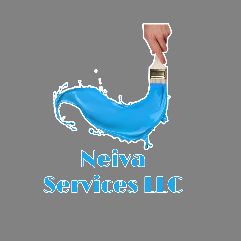 Neiva services logo