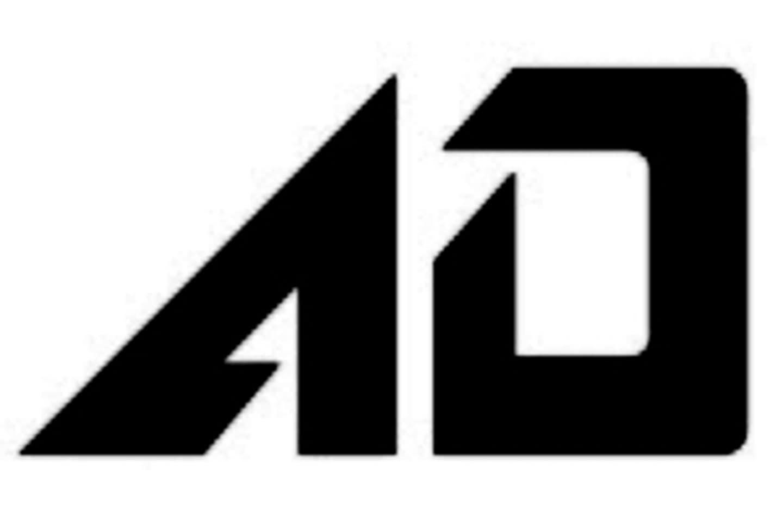 Advanced Development logo