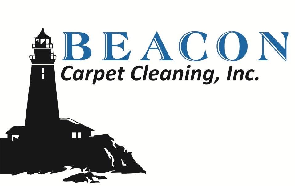 Beacon Carpet Cleaning Inc logo