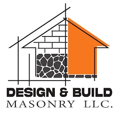 Design & Build Masonry LLC logo