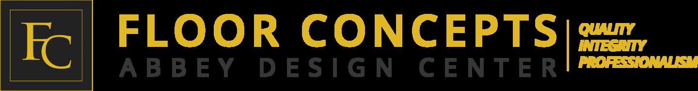 FLOOR CONCEPTS INC logo