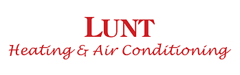 Lunt Heating & Air Conditioning Inc logo