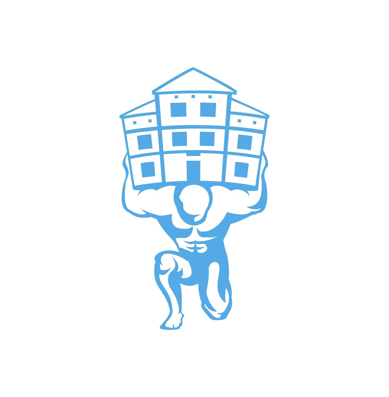 Hercules Movers LLC logo