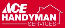 Ace Handyman Services San Antonio logo