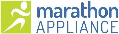 Marathon Appliance logo