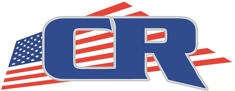 Christian Roofing, Inc. logo